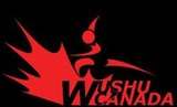 Wushu Canada company